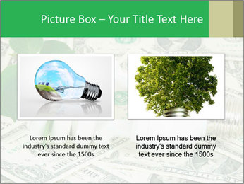 0000078217 PowerPoint Template - Slide 18