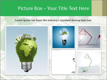 0000078217 PowerPoint Template - Slide 19