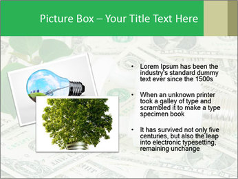 0000078217 PowerPoint Template - Slide 20