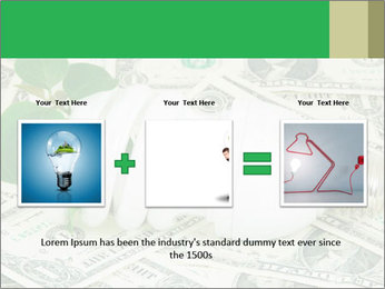 0000078217 PowerPoint Template - Slide 22