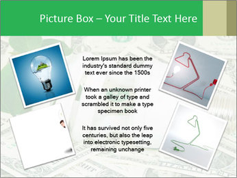 0000078217 PowerPoint Template - Slide 24