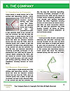0000078217 Word Templates - Page 3