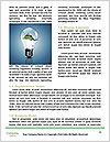 0000078217 Word Templates - Page 4