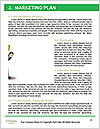 0000078217 Word Templates - Page 8
