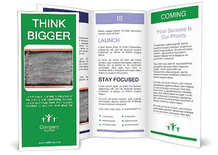 0000078218 Brochure Template