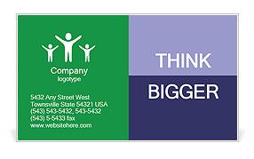 0000078218 Business Card Templates