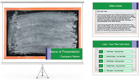 0000078218 PowerPoint Template