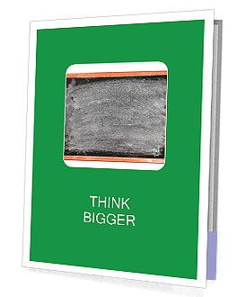 0000078218 Presentation Folder