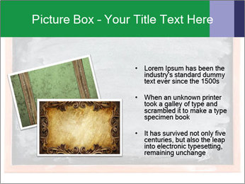 0000078218 PowerPoint Templates - Slide 20