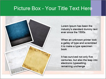 0000078218 PowerPoint Templates - Slide 23