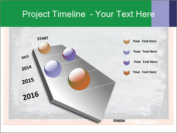 0000078218 PowerPoint Templates - Slide 26