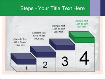 0000078218 PowerPoint Templates - Slide 64