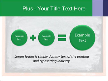 0000078218 PowerPoint Templates - Slide 75