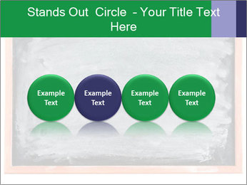 0000078218 PowerPoint Templates - Slide 76