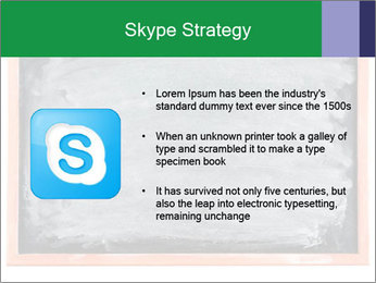 0000078218 PowerPoint Templates - Slide 8