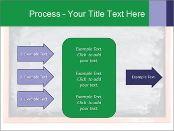0000078218 PowerPoint Templates - Slide 85