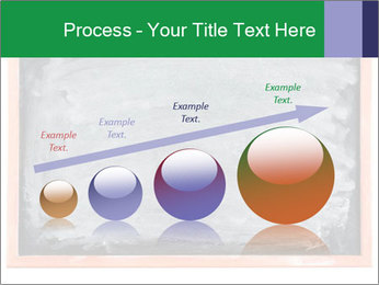 0000078218 PowerPoint Templates - Slide 87