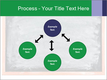 0000078218 PowerPoint Templates - Slide 91