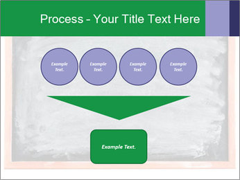 0000078218 PowerPoint Templates - Slide 93