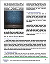 0000078218 Word Template - Page 4