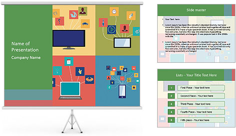 0000078219 PowerPoint Template