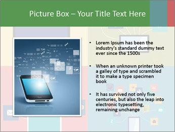 0000078219 PowerPoint Template - Slide 13