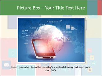 0000078219 PowerPoint Template - Slide 15