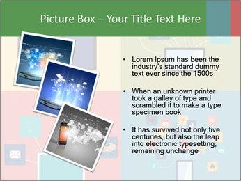 0000078219 PowerPoint Template - Slide 17