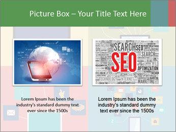 0000078219 PowerPoint Template - Slide 18