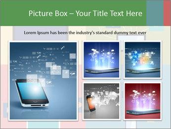 0000078219 PowerPoint Template - Slide 19