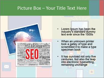 0000078219 PowerPoint Template - Slide 20