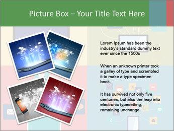 0000078219 PowerPoint Template - Slide 23