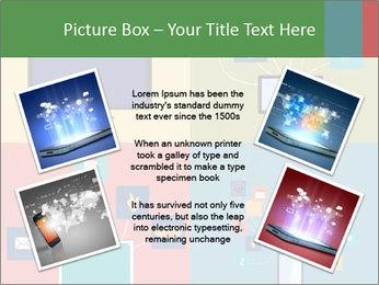 0000078219 PowerPoint Template - Slide 24