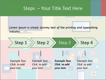 0000078219 PowerPoint Template - Slide 4
