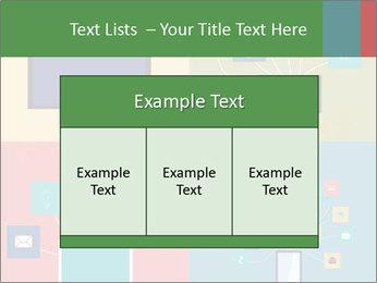 0000078219 PowerPoint Template - Slide 59