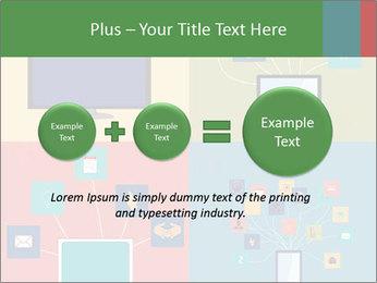 0000078219 PowerPoint Template - Slide 75