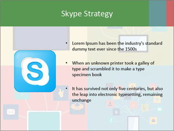 0000078219 PowerPoint Template - Slide 8