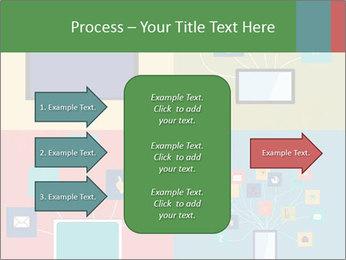 0000078219 PowerPoint Template - Slide 85