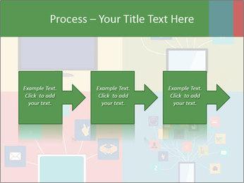 0000078219 PowerPoint Template - Slide 88