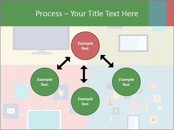 0000078219 PowerPoint Template - Slide 91