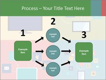 0000078219 PowerPoint Template - Slide 92
