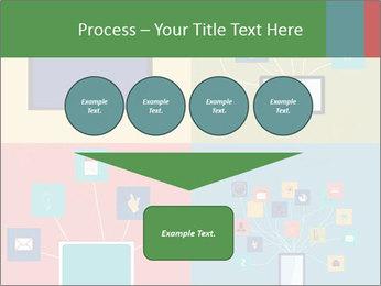 0000078219 PowerPoint Template - Slide 93