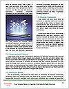 0000078219 Word Template - Page 4