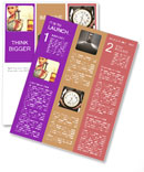 0000078220 Newsletter Templates