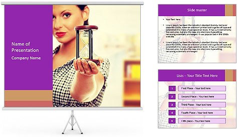0000078220 PowerPoint Template