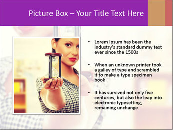 0000078220 PowerPoint Template - Slide 13