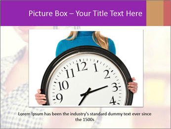 0000078220 PowerPoint Template - Slide 15