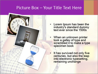 0000078220 PowerPoint Template - Slide 17