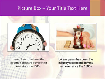 0000078220 PowerPoint Template - Slide 18