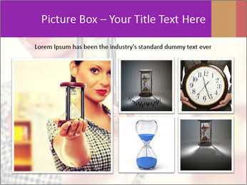 0000078220 PowerPoint Template - Slide 19